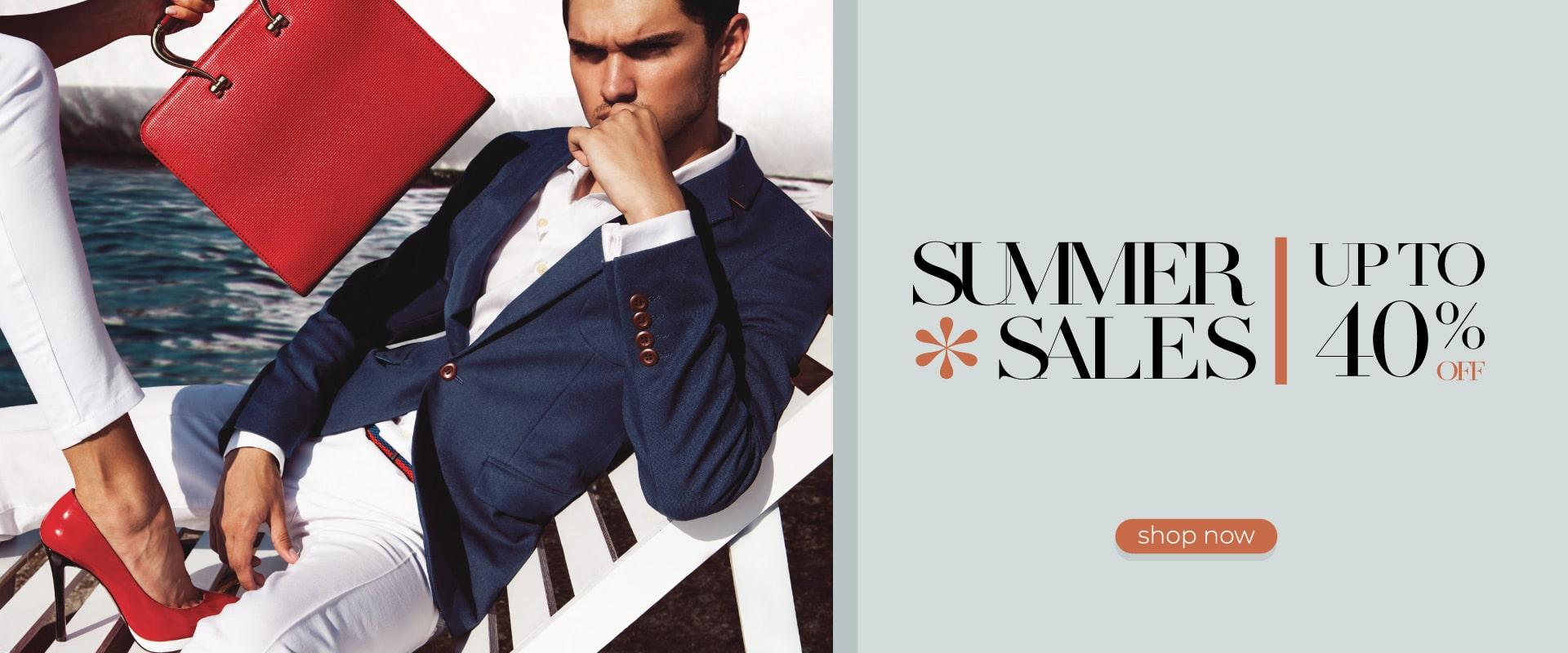 summer sales image
